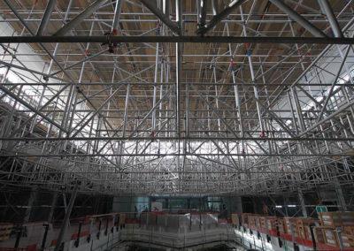 interior-scaffold